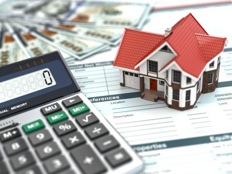 不動産節税