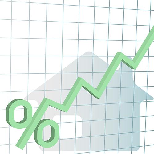 いつ検討すべき? 住宅ローン「借り換え」のタイミング
