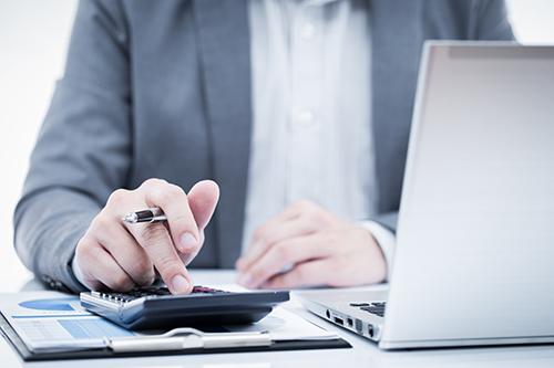 資産運用における「マンション経営」4つのメリット