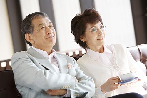 豊かな老後を過ごすために!アパート・マンション経営の基礎用語