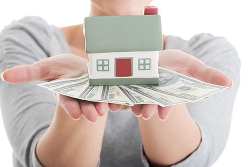 不動産投資を始めるには頭金は最低いくら必要か?