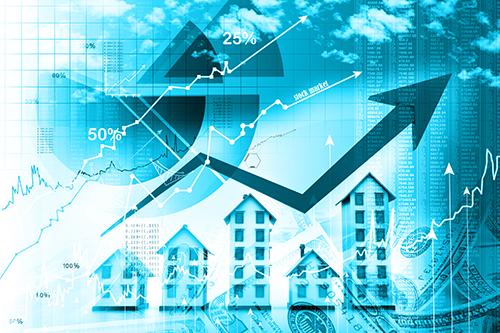 株やFXと何が違う?「不動産投資」のメリットとは