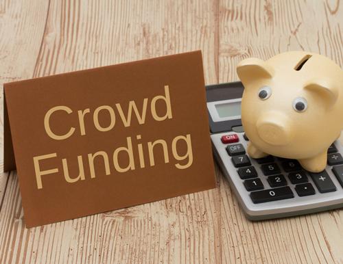 クラウドファンディングに出資するメリットとデメリット