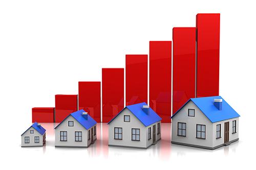 カードローンは不動産投資と相性が良くないって本当?