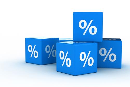 リフォーム費が軽減される? 「ローン型」減税とは