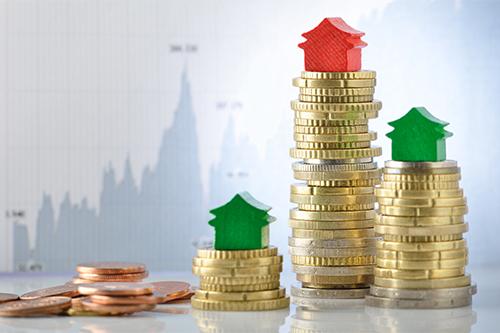 不動産投資で成功している人の3つの共通点