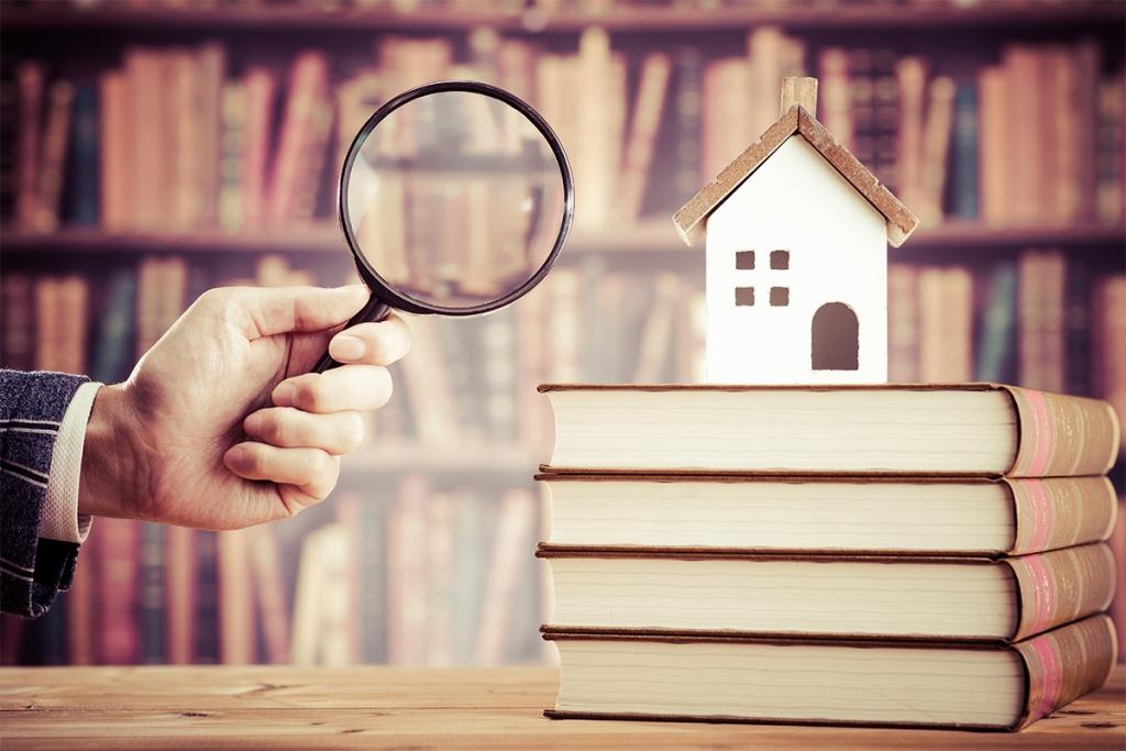 借地権って何? 不動産を管理するなら知っておくべきの基礎知識