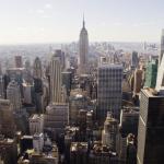 住宅市況を減速させる「利上げ」もお構いなし?堅調に推移する米国不動産市況