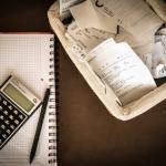 遺產時精算課稅制度要知道的有利點和容易失敗的是