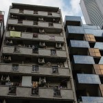不動産価格下落のウソ―価格変動の要素を正しく理解していますか?