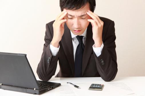 投資物件の自主管理はオトク?意外とタイヘン?「自主管理あるある」
