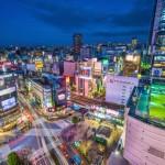 徹底検証!  これが世界一の不動産市場「東京」の実力だ