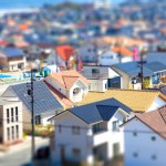 住みたい街ランキングの上位が、投資に向いた街とは限らない事例