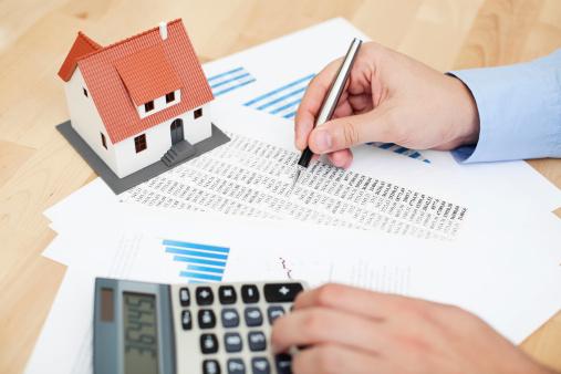最近気になる不動産投資、ローン審査基準はやっぱり厳しい?