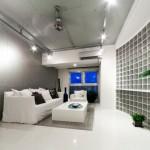 都内のワンルーム投資用マンションの選び方、3つのポイント