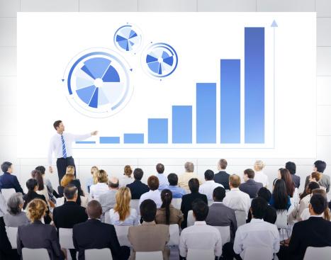 J-REITの含み益に着目した投資戦略