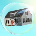 不動産バブルはいつ崩壊するのか?