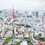 これからの東京、注目すべきエリアはこの2つの新駅