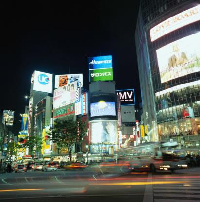 您的日本房子幫你賺旅費