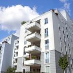相続対策としての区分収益マンション購入のメリット