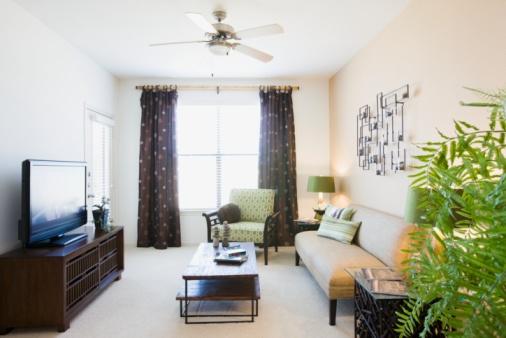 木造アパートと鉄筋マンション 住むならどっち?