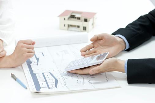 不動産の2つの利回りを計算してみよう!