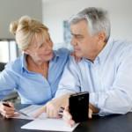 年金とペンションとAirbnb