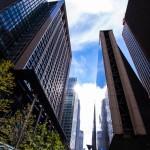 J-REIT投資 配当利回り以外に知っておくべき3つの指標(1) P/NAV