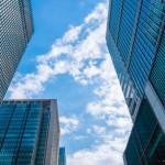 J-REIT投資 配当利回り以外に知っておくべき3つの指標(2) NOI利回り