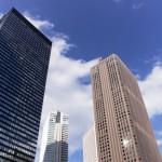 J-REIT投資 配当利回り以外に知っておくべき3つの指標(3) FFO利回り