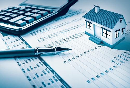 不動産を評価する3つの方法とは?