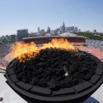 結局、東京オリンピック後の不動産市況はどうなる?