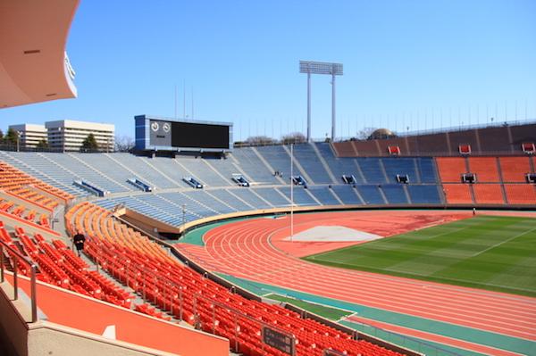 アフターロンドン五輪から考える、東京オリンピックの不動産需要の落とし穴
