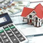 不動産節税によるキャッシュの残し方とは?