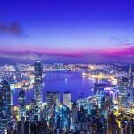 2015年世界の不動産バブル国ランキング!日本はなんと○○位!