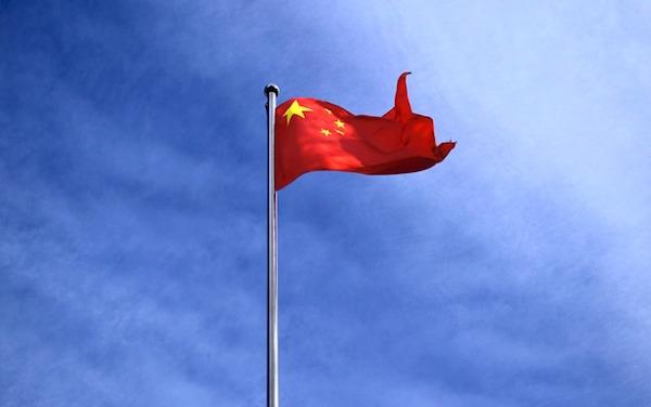 日本永住為目標的中國人和不動產投資