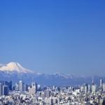 米国の利上げと中国の景気減速は、日本の不動産投資にどのような影響を与えるか