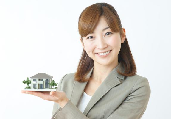 中古マンション投資で、初心者が見落としがちな3つのポイント