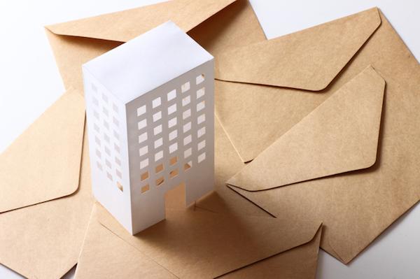 中古マンション投資で投資家が経費計上できる範囲は?