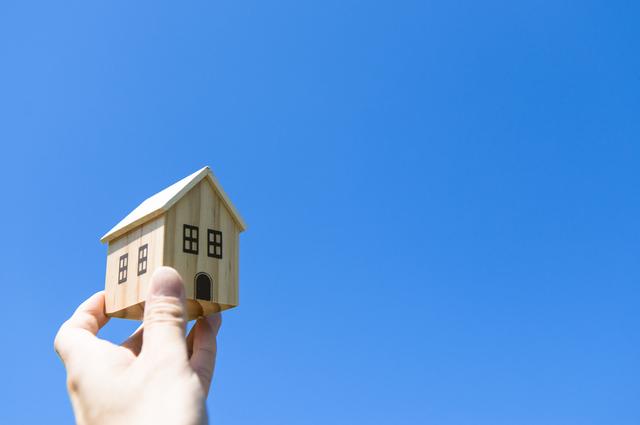 不動産仲介手数料が投資リターンに与える影響