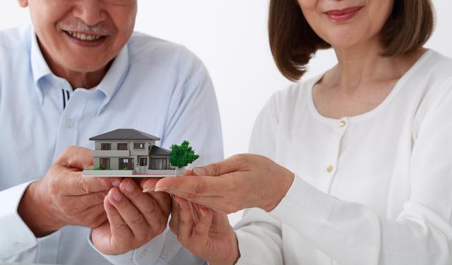 投資物件の自主管理を楽に楽しく行う方法