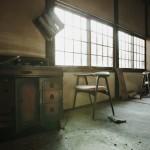 築古物件のオーナー必見 空き家対策措置法を分かりやすく解説