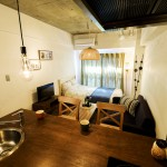 Airbnbが流行る理由は?東京オリンピック後は?