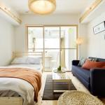 Airbnbによる新時代の不動産活用術(セミナー)
