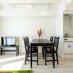 Airbnb人気物件ランキング トップ10!