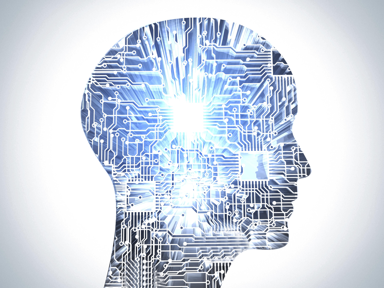 人工知能(AI)の将来性と不動産テック