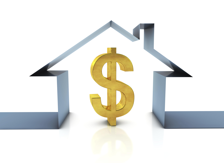 米国は家にお金を貸し、日本は人にお金を貸す 住宅ローンの国際比較