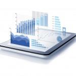 不動産テックが解消する「情報の非対称性」と投資家のメリット
