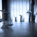 どうなる民泊運営!?関連法案の最新動向まとめ 2016年8月版