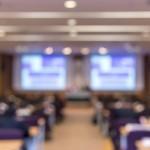 不動産投資セミナーに参加するべき3つのメリット